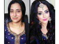 makeup&hair artist mobile £45 OFFER!!!henna artist