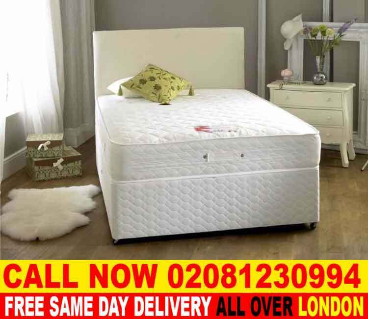 Free DeliverySingleSmall DoubleDouble Memory Foam Orthopedic BeddingCall Nowin Lewisham, LondonGumtree - Brand New Furniture sale All types of furniture available. Bed, sofa, wardrobe, bunk bed, dining set, coffee tables.Just a call and we will assist you