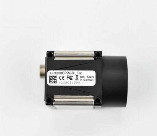 1pc Used Ids Ui-3250cp-m-gl  #z1