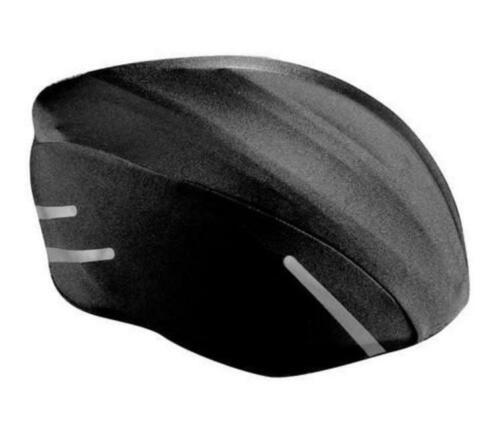 Sugoi Zap Helmet Cover Black Unisex One Size Cycling Protection