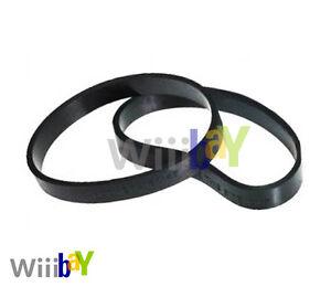 Vax Upright Cleaner Drive Belt x2 belts 1-9-129009-00 Power 3 Pet U91-P3P VAX