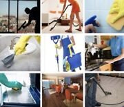 daros bond cleaning  carpet cleaning pest control cheap Runcorn Brisbane South West Preview