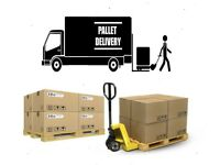 ON TIME TRANSIT MAN VAN LUTON TRUCK HIRE MOVING COMMERCIAL HOUSE OFFICE FURNITURE REMOVAL DELIVERY