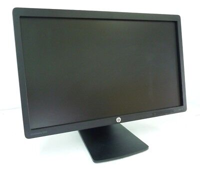 MONITOR  HP ELITE DISPLAY 20