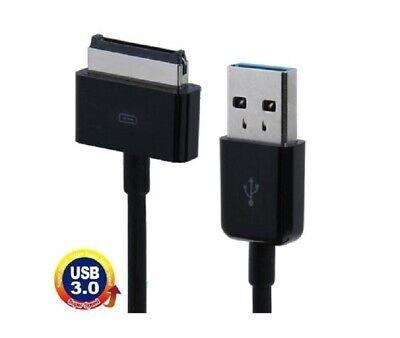 CAVO DATI USB 3.0 PER TABLET ASUS EeePAD TRANSFORMER TF101 PRIME TF201...