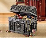 Treasure Closet 4 U