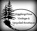 Giggling Pine Curiosity Shop