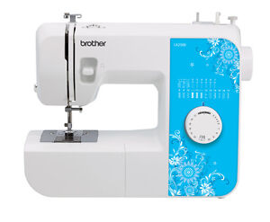 Brother-Sewing-Machine-LX2500-Lightweight-17-Stitch-4-Step-Buttonholer