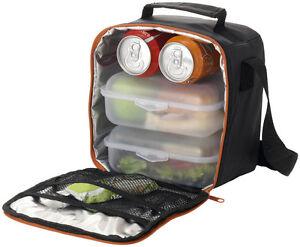 borsa per il pranzo