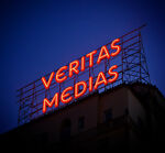 Veritas Medias