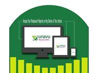 Best Restaurant pos software at Unavuapp