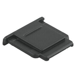 Cubierta-de-la-zapata-para-Sony-Multi-Interfaz-Shoe-coni-S-Conector-auxiliar