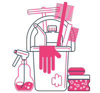 Reliable Cleaning for Hire
