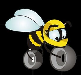 CBT's Available this weekend at Tommy Bee Motorcycle Training in Rothwell Leeds LS26