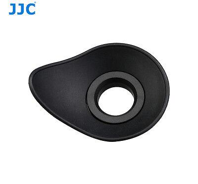 JJC EN-DK19 Eyecup for Nikon D500 D810A D810 Df D800E D800 D4S D4 replace DK-19