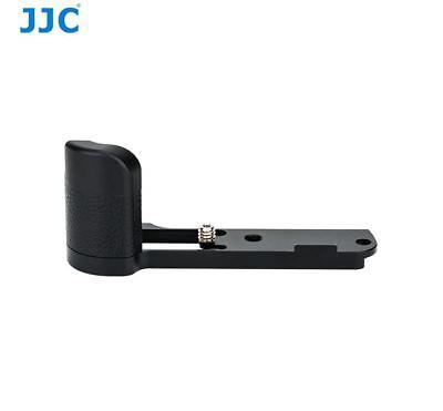JJC Metal Camera Hand Grip for Sony RX100VI M6 RX100V M5 RX100IV M4 RX100III II
