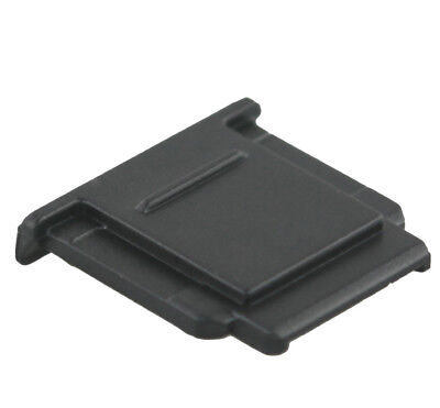 Blitzschuhabdeckung für Sony Multi Interface Shoe (M.I.S.) Blitzschuh