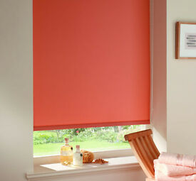 Made to Measure Vertical ROller, Venetian and Velux Blinds