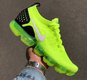 Deadstock Nike Air VaporMax Flyknit 2 Size 12 ***BELOW RETAIL***