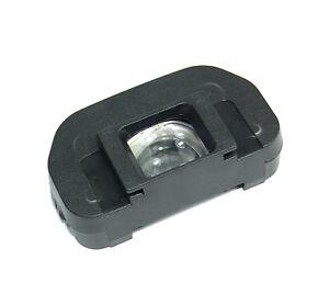 UK Store! CameraPlus® EC-2 Eyepiece Extender replaces Canon EP-EX15