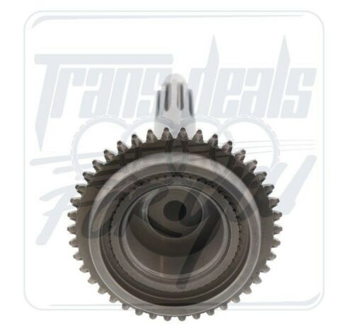 Dodge Getrag 290 NV3500 Transmission Drive Input Shaft Gear 1997-ON 35 Tooth