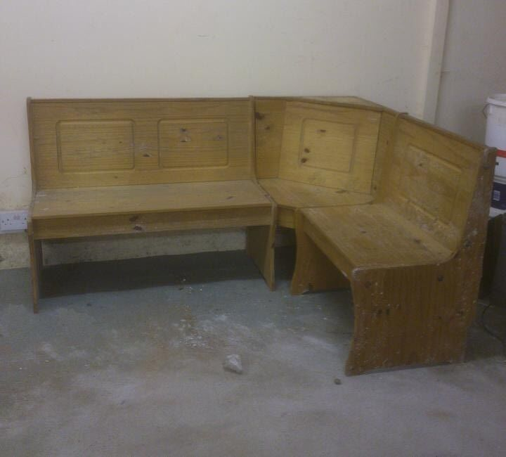 solid benches and pew with wood pews product kneeler church bench carved detail logo ch oak long