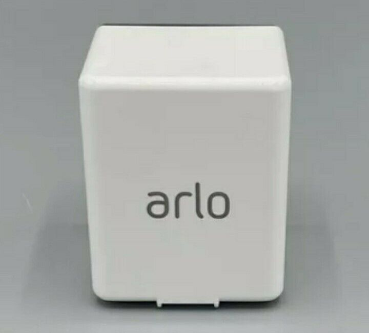Genuine OEM Rechargeable Battery for ARLO PRO, PRO 2, LIGHT Camera VMA4400