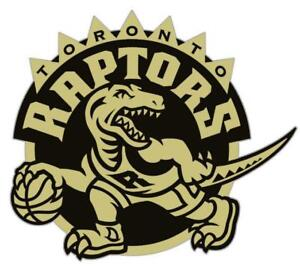 WANTED Toronto Raptors Season Tickets 4 in a row in the Upper Deck Looking to Buy 4 Seats at Invoice Cost No Scalpers