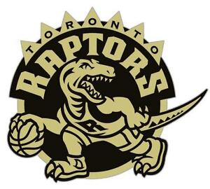 905-441-6657 Toronto Raptors Tickets 2 or 4 $60ea and up Next Game Atlanta Dec 29th Please Read the List Below Prices