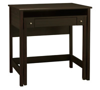 Brandywine Pull Out Computer Desk $80 (over 70% OFF original)
