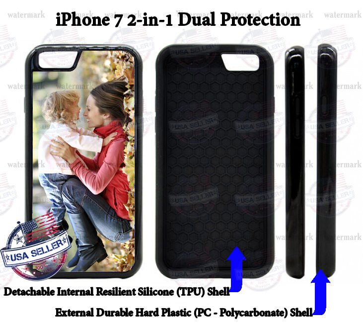 Vancover Canucks Jersey Phone Case Cover Personalized For Iphone Samsung Etc. - $17.98