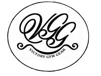 Gym clothing Brand for sale! Excellent opportunity!
