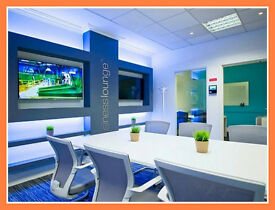 Co-Working Offices in (Edinburgh-EH15) For Rent * Serviced Office Space