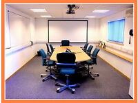 * (Cambridge-CB4) Modern & Flexible Serviced Office Space For Rent-Let!‎