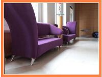 ●(Knightsbridge-SW1X) Modern & Flexible - Serviced Office Space London!