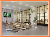 Co-Working Offices in (Bermondsey-SE1) - Book Your Next Workspace Today
