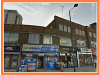 ●(North Finchley-N12) Modern & Flexible - Serviced Office Space London!‎