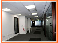 * (Birmingham-B16) Modern & Flexible Serviced Office Space For Rent-Let!