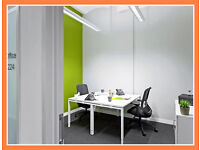 * (Manchester-M27) Modern & Flexible Serviced Office Space For Rent-Let!