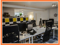 Co-Working Offices in (Bethnal Green-E2) - Book Your Next Workspace Today