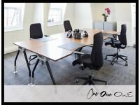 >> Mayfair Office >> Grosvenor St West End W1 From 1-25 staff Flexible & Fully Fitted #TAC819