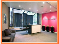 * (Manchester-M2) Modern & Flexible Serviced Office Space For Rent-Let!‎