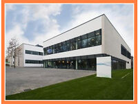 * (Bedford-MK44) Modern & Flexible Serviced Office Space For Rent-Let!‎