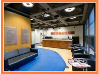●(Leadenhall St-EC3V) Modern & Flexible - Serviced Office Space London!