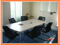 * (Milton Keynes-MK4) Modern & Flexible Serviced Office Space For Rent-Let!‎