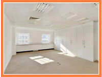Co-Working Offices in (Baker Street-W1U) - Book Your Next Workspace Today