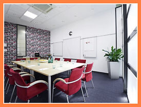 Co-Working Offices in (Reading-RG2) For Rent * Serviced Office Space