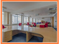 Co-Working Offices in (Waterloo-SE1) - Book Your Next Workspace Today