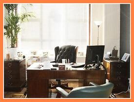 ●(Wembley-HA0) Modern & Flexible - Serviced Office Space London!