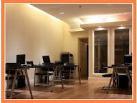 ●(Sydenham-SE26) Modern & Flexible - Serviced Office Space London!‎
